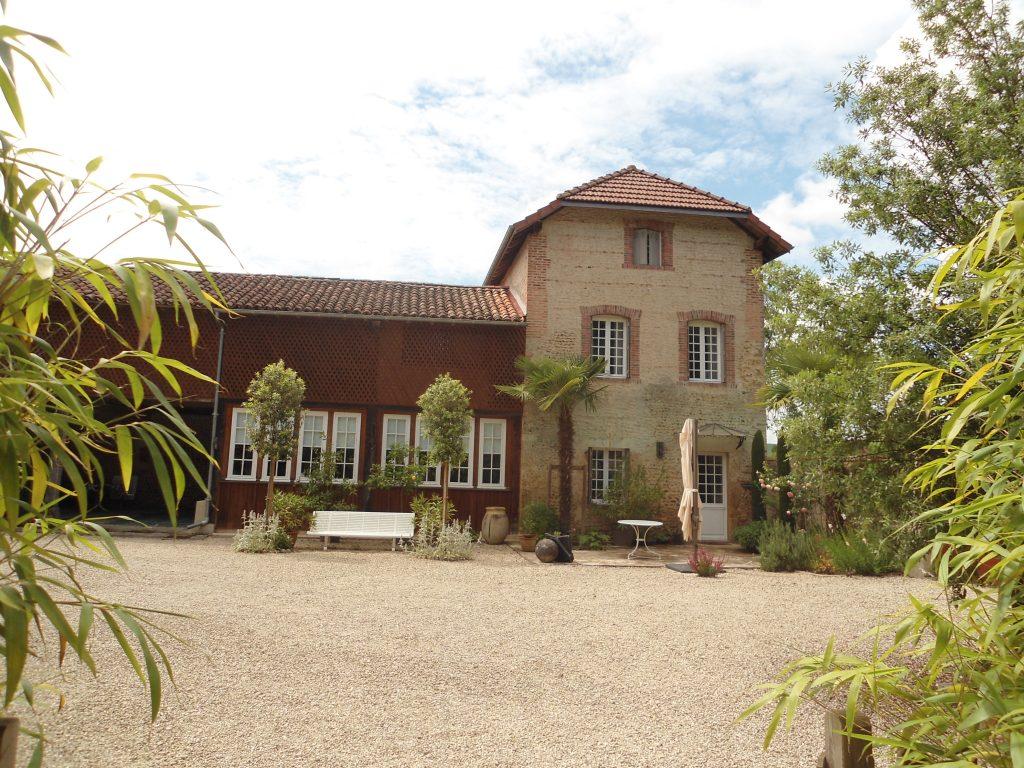 chateau-jardin-remarque-marrast-pays-grenadois