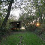Observatoire-avifaune-bascons-pays-grenadois-cabane