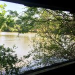 Observatoire-avifaune-bascons-pays-grenadois-vue