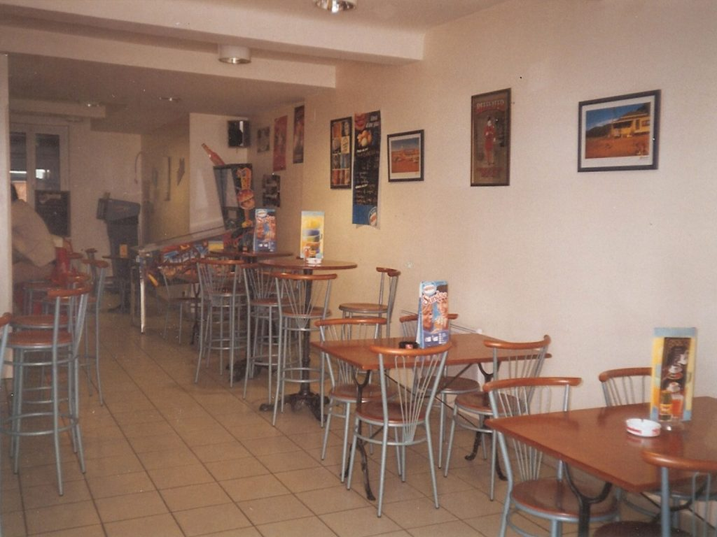 Chez Gilles - Grenade-sur-l'Adour