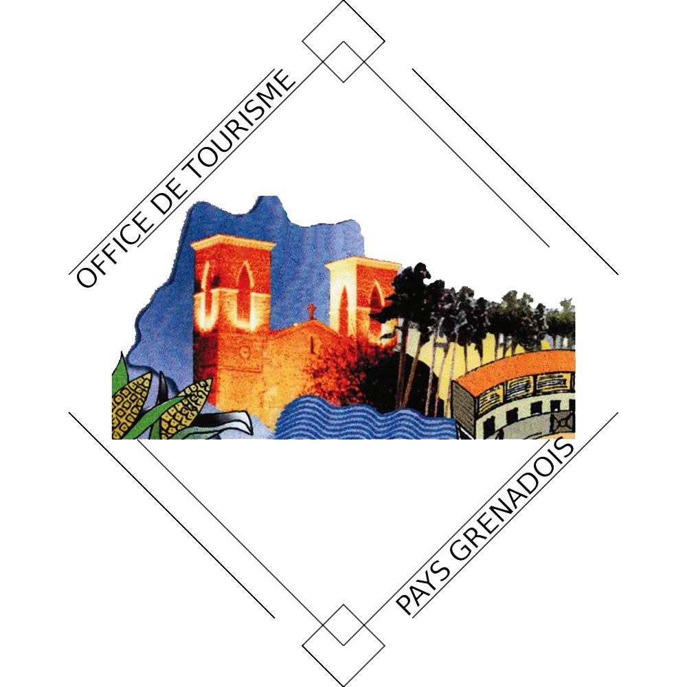 Office de tourisme Pays Grenadois