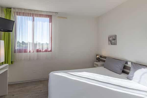 hotel_aliotel pays grenadois